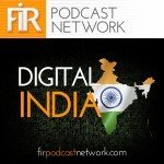 Digital Marketing Podcast from India
