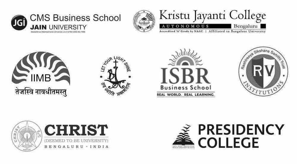 Digital Marketing Training in Bangalore | Digital Marketing