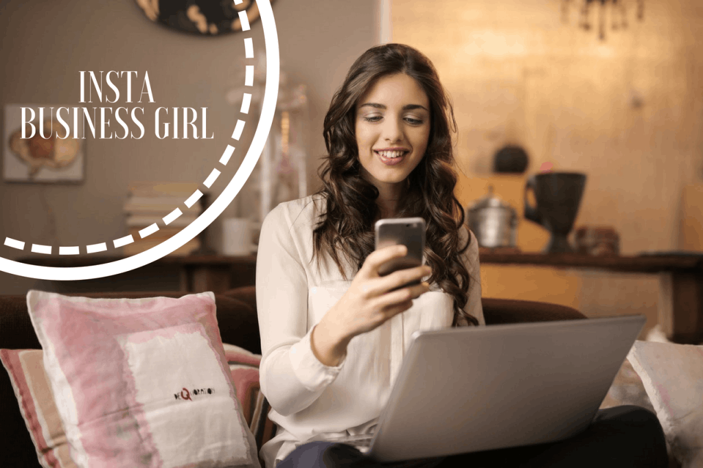 digital marketing career restart
