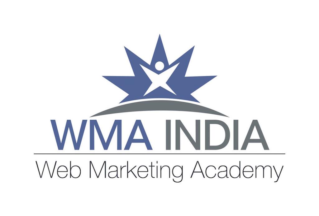 About Web Marketing Academy Bangalore