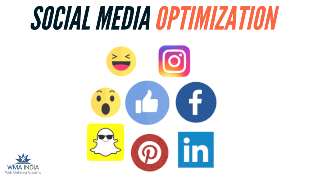 How to Learn Social Media Optimization