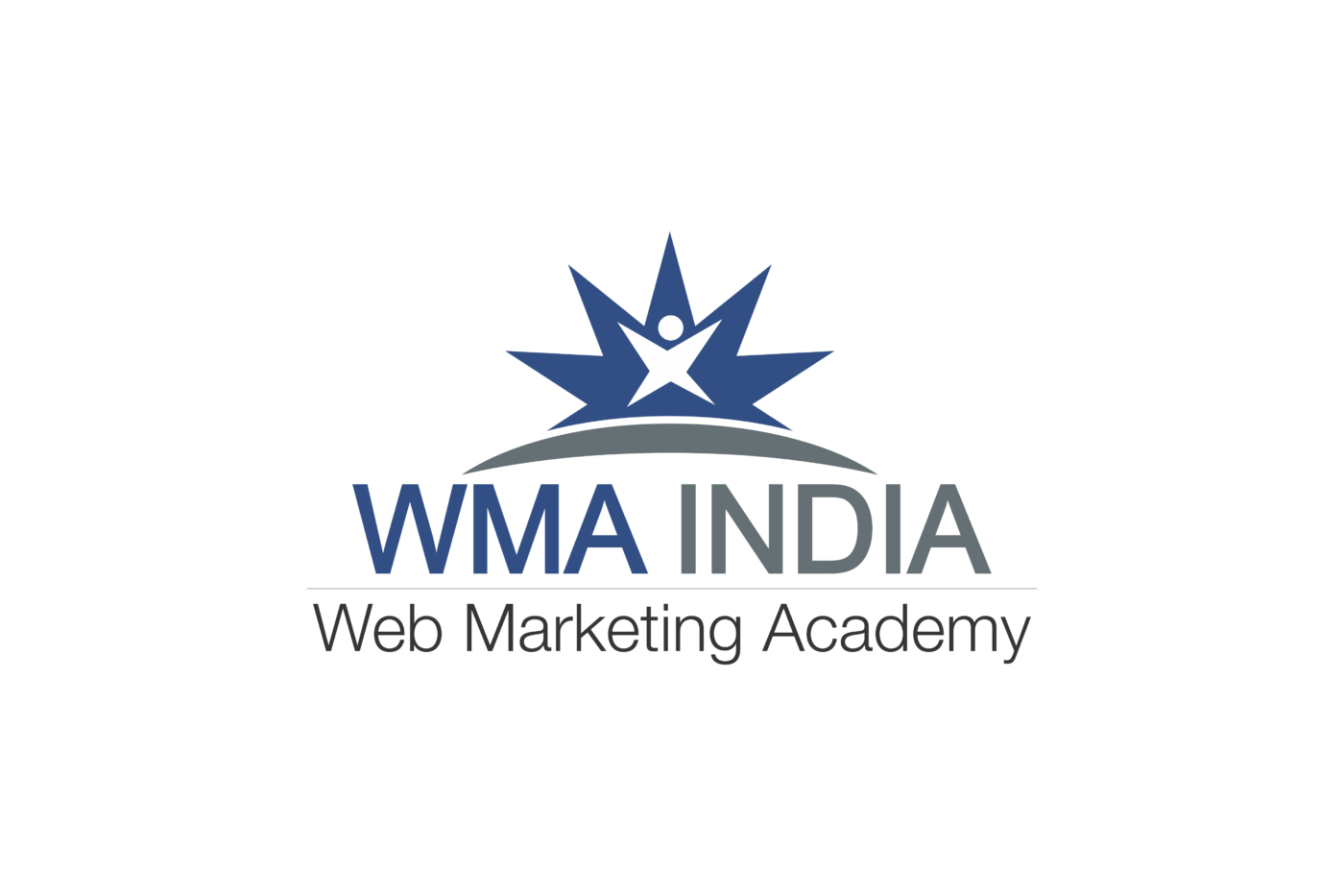 Digital Marketing Training Institute in Bangalore with Live Projects & Placement Assistance